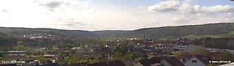 lohr-webcam-05-05-2019-09:50