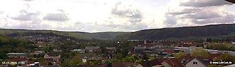 lohr-webcam-05-05-2019-11:50