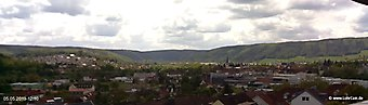 lohr-webcam-05-05-2019-12:10