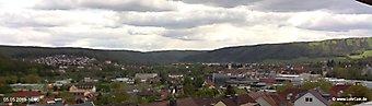 lohr-webcam-05-05-2019-14:40