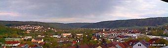 lohr-webcam-05-05-2019-20:50