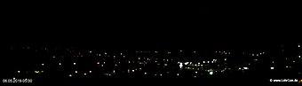 lohr-webcam-06-05-2019-05:00