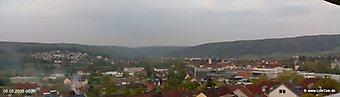 lohr-webcam-06-05-2019-06:30