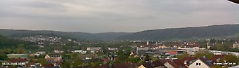 lohr-webcam-06-05-2019-06:50
