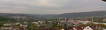 lohr-webcam-06-05-2019-07:00