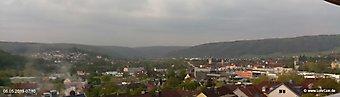 lohr-webcam-06-05-2019-07:10
