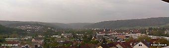 lohr-webcam-06-05-2019-07:40