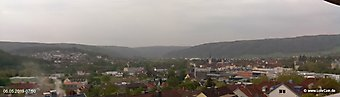 lohr-webcam-06-05-2019-07:50