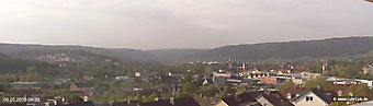 lohr-webcam-06-05-2019-08:30