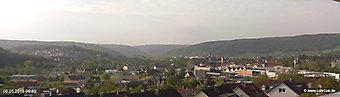 lohr-webcam-06-05-2019-08:40