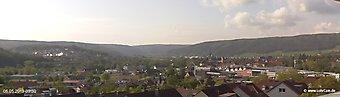 lohr-webcam-06-05-2019-09:30