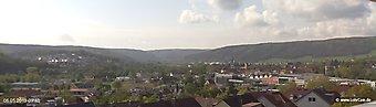 lohr-webcam-06-05-2019-09:40