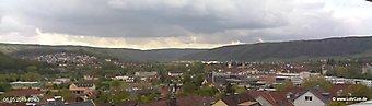 lohr-webcam-06-05-2019-10:40