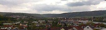 lohr-webcam-06-05-2019-11:50