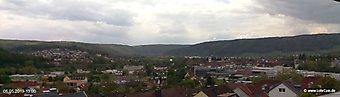 lohr-webcam-06-05-2019-13:00