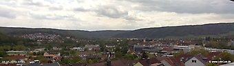 lohr-webcam-06-05-2019-13:20
