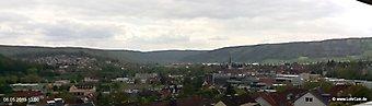 lohr-webcam-06-05-2019-13:50