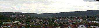 lohr-webcam-06-05-2019-14:10