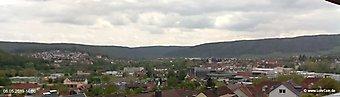 lohr-webcam-06-05-2019-14:50