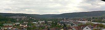 lohr-webcam-06-05-2019-15:20