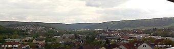 lohr-webcam-06-05-2019-15:30