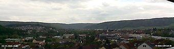 lohr-webcam-06-05-2019-15:40