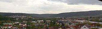 lohr-webcam-06-05-2019-15:50