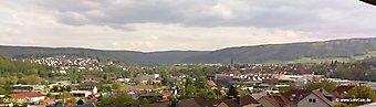 lohr-webcam-06-05-2019-16:10