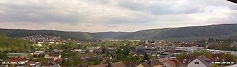 lohr-webcam-06-05-2019-16:40