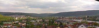 lohr-webcam-06-05-2019-17:10