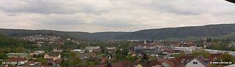 lohr-webcam-06-05-2019-17:50