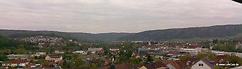 lohr-webcam-06-05-2019-18:30