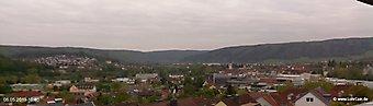 lohr-webcam-06-05-2019-18:40