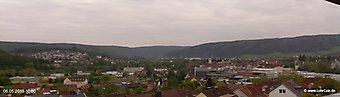 lohr-webcam-06-05-2019-18:50