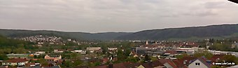 lohr-webcam-06-05-2019-19:20