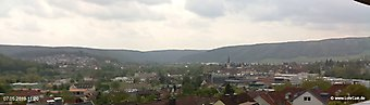 lohr-webcam-07-05-2019-11:20