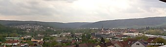lohr-webcam-07-05-2019-12:50
