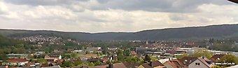 lohr-webcam-07-05-2019-15:20