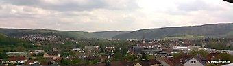 lohr-webcam-07-05-2019-15:40