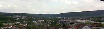 lohr-webcam-07-05-2019-17:40
