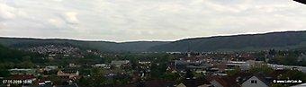 lohr-webcam-07-05-2019-18:10