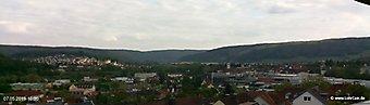 lohr-webcam-07-05-2019-18:30