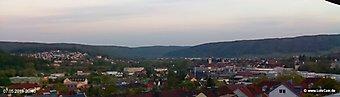 lohr-webcam-07-05-2019-20:40