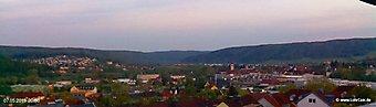 lohr-webcam-07-05-2019-20:50
