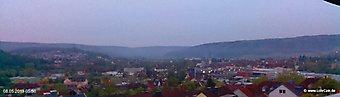 lohr-webcam-08-05-2019-05:50
