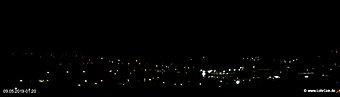 lohr-webcam-09-05-2019-01:20