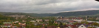 lohr-webcam-09-05-2019-06:50