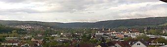 lohr-webcam-09-05-2019-08:30