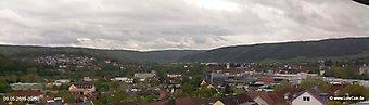 lohr-webcam-09-05-2019-09:50