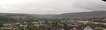 lohr-webcam-09-05-2019-11:10